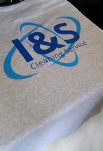 huismeester_I&S_Cleaning_Service