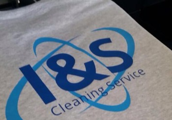 bedrijfskleding_I&S_Cleaning_Service